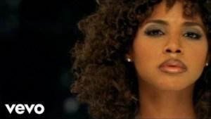 Video: Toni Braxton – Un Break My Heart